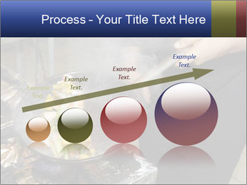 0000074877 PowerPoint Templates - Slide 87