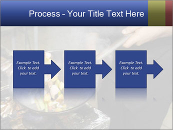 0000074877 PowerPoint Templates - Slide 88