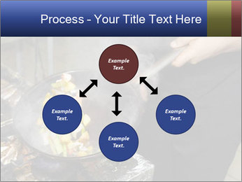 0000074877 PowerPoint Templates - Slide 91