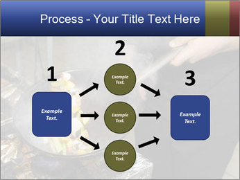 0000074877 PowerPoint Templates - Slide 92