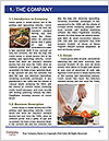 0000074877 Word Template - Page 3