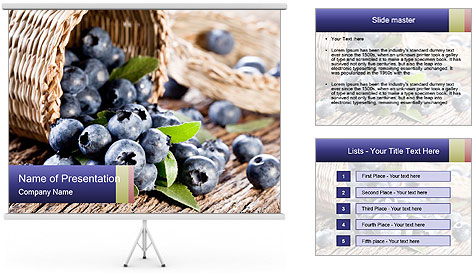 0000074878 PowerPoint Template