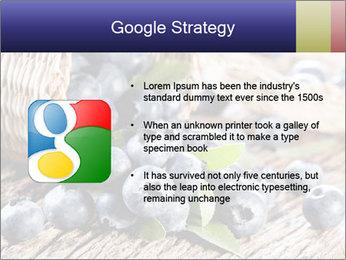 0000074878 PowerPoint Template - Slide 10