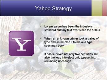 0000074878 PowerPoint Template - Slide 11