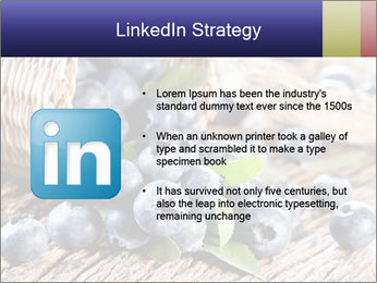 0000074878 PowerPoint Template - Slide 12