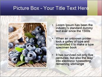 0000074878 PowerPoint Template - Slide 13