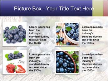 0000074878 PowerPoint Template - Slide 14