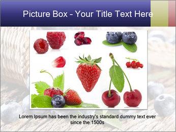 0000074878 PowerPoint Templates - Slide 15