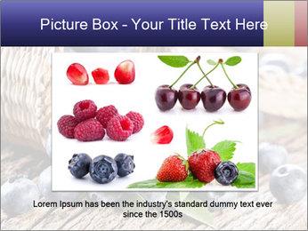 0000074878 PowerPoint Template - Slide 16