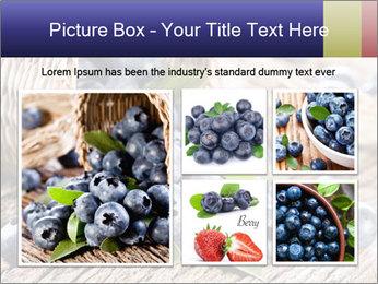 0000074878 PowerPoint Templates - Slide 19