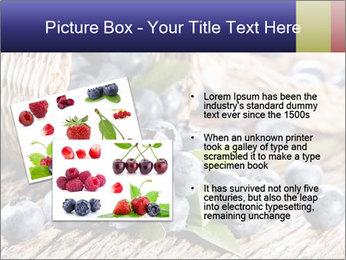 0000074878 PowerPoint Template - Slide 20