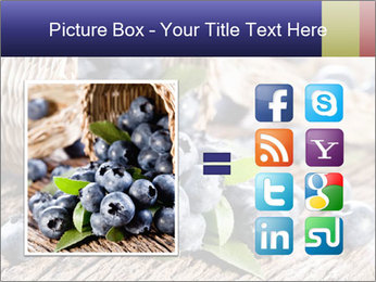 0000074878 PowerPoint Template - Slide 21