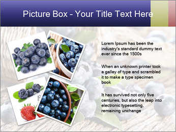 0000074878 PowerPoint Templates - Slide 23