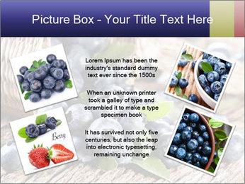 0000074878 PowerPoint Template - Slide 24