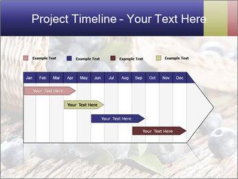 0000074878 PowerPoint Template - Slide 25