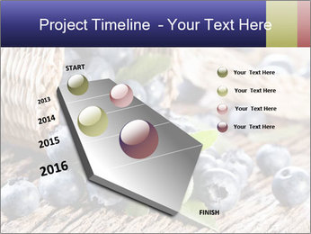 0000074878 PowerPoint Template - Slide 26