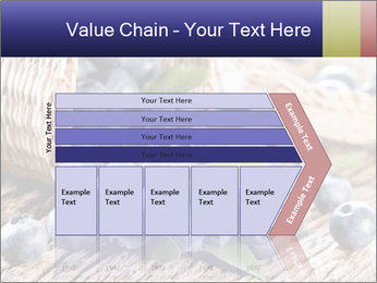 0000074878 PowerPoint Template - Slide 27