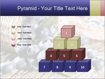 0000074878 PowerPoint Templates - Slide 31