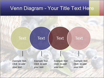 0000074878 PowerPoint Template - Slide 32