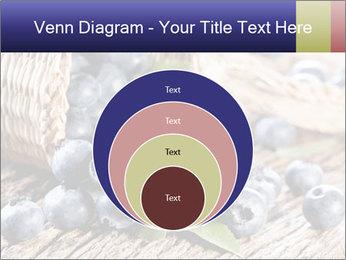 0000074878 PowerPoint Templates - Slide 34
