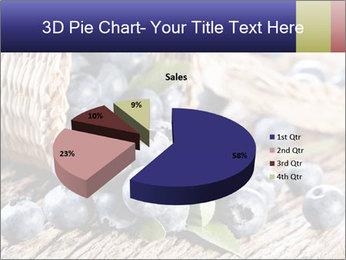 0000074878 PowerPoint Template - Slide 35