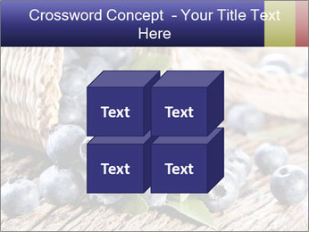 0000074878 PowerPoint Templates - Slide 39