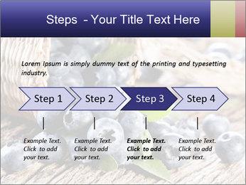 0000074878 PowerPoint Templates - Slide 4