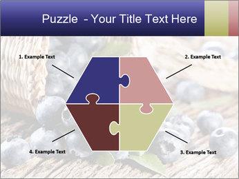 0000074878 PowerPoint Template - Slide 40