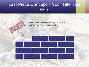 0000074878 PowerPoint Template - Slide 46