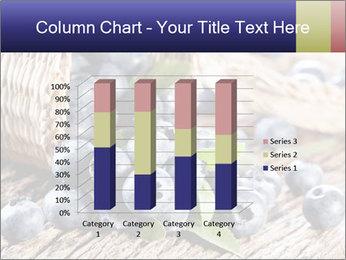 0000074878 PowerPoint Template - Slide 50