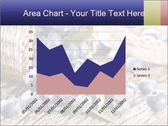 0000074878 PowerPoint Template - Slide 53