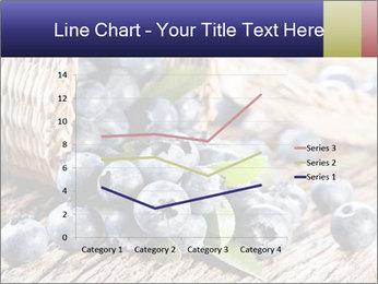 0000074878 PowerPoint Template - Slide 54