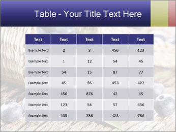 0000074878 PowerPoint Templates - Slide 55