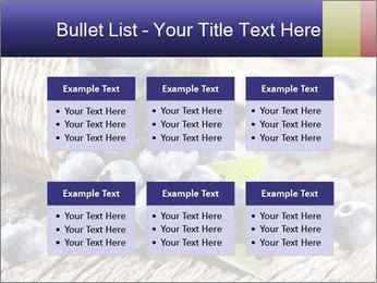 0000074878 PowerPoint Template - Slide 56
