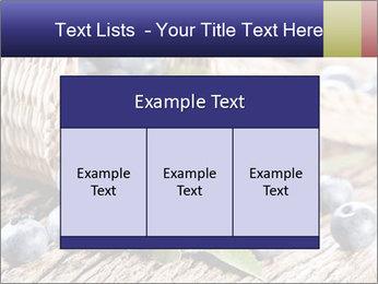 0000074878 PowerPoint Template - Slide 59