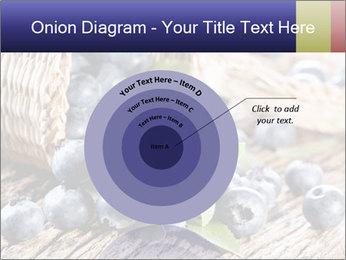 0000074878 PowerPoint Template - Slide 61