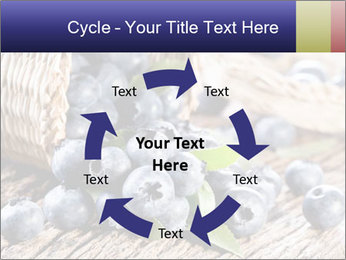 0000074878 PowerPoint Template - Slide 62