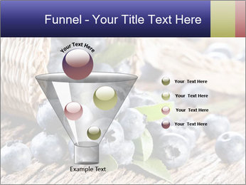 0000074878 PowerPoint Template - Slide 63
