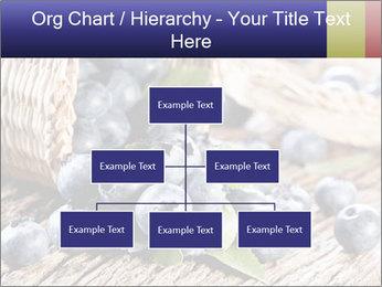 0000074878 PowerPoint Template - Slide 66