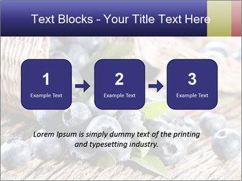 0000074878 PowerPoint Templates - Slide 71