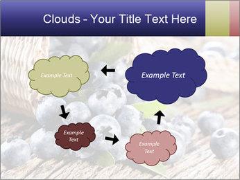0000074878 PowerPoint Template - Slide 72