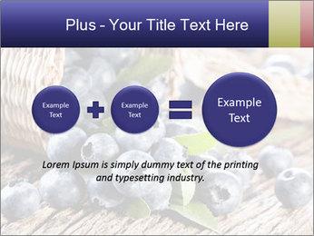 0000074878 PowerPoint Template - Slide 75
