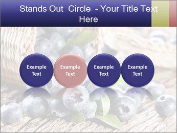 0000074878 PowerPoint Template - Slide 76