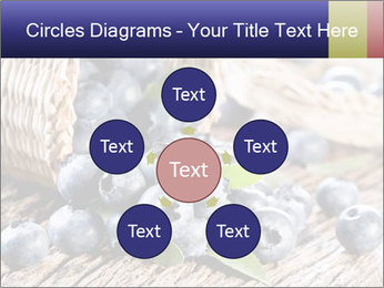 0000074878 PowerPoint Templates - Slide 78