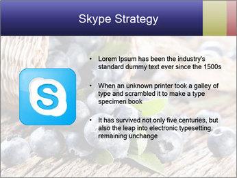 0000074878 PowerPoint Template - Slide 8