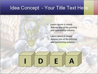 0000074878 PowerPoint Template - Slide 80