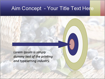 0000074878 PowerPoint Template - Slide 83