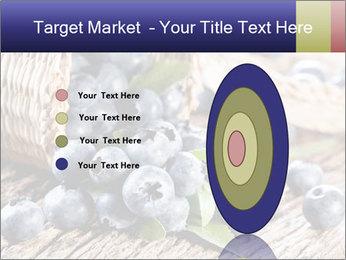 0000074878 PowerPoint Template - Slide 84