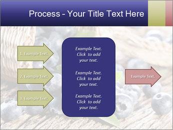 0000074878 PowerPoint Template - Slide 85