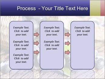 0000074878 PowerPoint Template - Slide 86